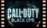 Тизер мультиплеера Call of Duty: Black Ops