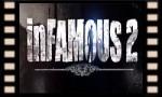 GC 2010: трейлер inFAMOUS 2