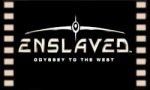 Дневник разработчиков Enslaved
