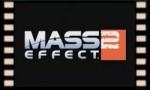 Ответ Microsoft на Mass Effect 2 для PS3 [обновлено]