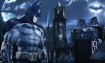 Batman Arkham City: в 3-4 раза больше