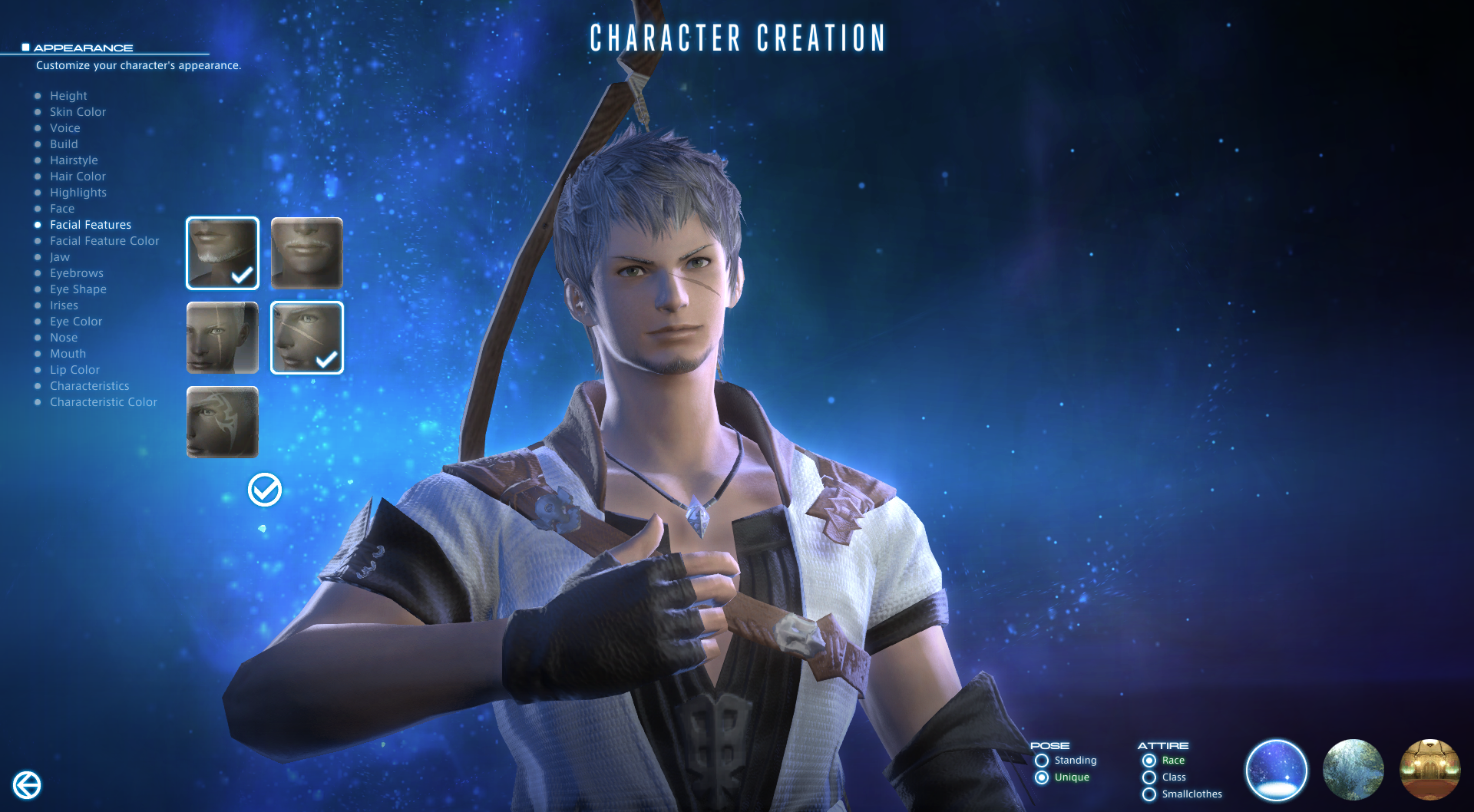 Final_Fantasy_XIV_ARR_Character_Customization