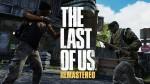The Last of Us получит две бесплатные карты для мультиплеера