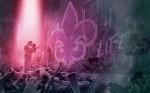 Saints Row V может быть анонсирована на этой неделе