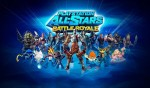 Sportsfriends, PlayStation Allstars Battle Royale и TxK – обновление PS Plus за сентябрь