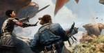 Dragon Age: Inquisition получит кооперативный режим на четверых