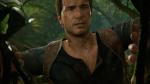 Sony похвасталась содержимым коллекционки Uncharted 4