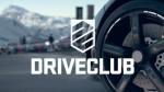 Забавный live-action трейлер Driveclub