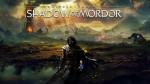 Неплохая короткометражка Shadow Of Mordor