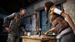 Трейлер коллекционного издания Far Cry 4