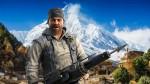 Ubisoft попросила рэпера Childish Gambino исполнить песню для Far Cry 4