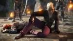 У вас уйдет 35 часов на выполнение всего в Far Cry 4. Новый трейлер