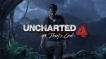 Uncharted 4: A Thief's End обзаведется новыми подробностями в ближайшем будущем