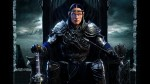 Shadow of Mordor обзавелась фоторежимом