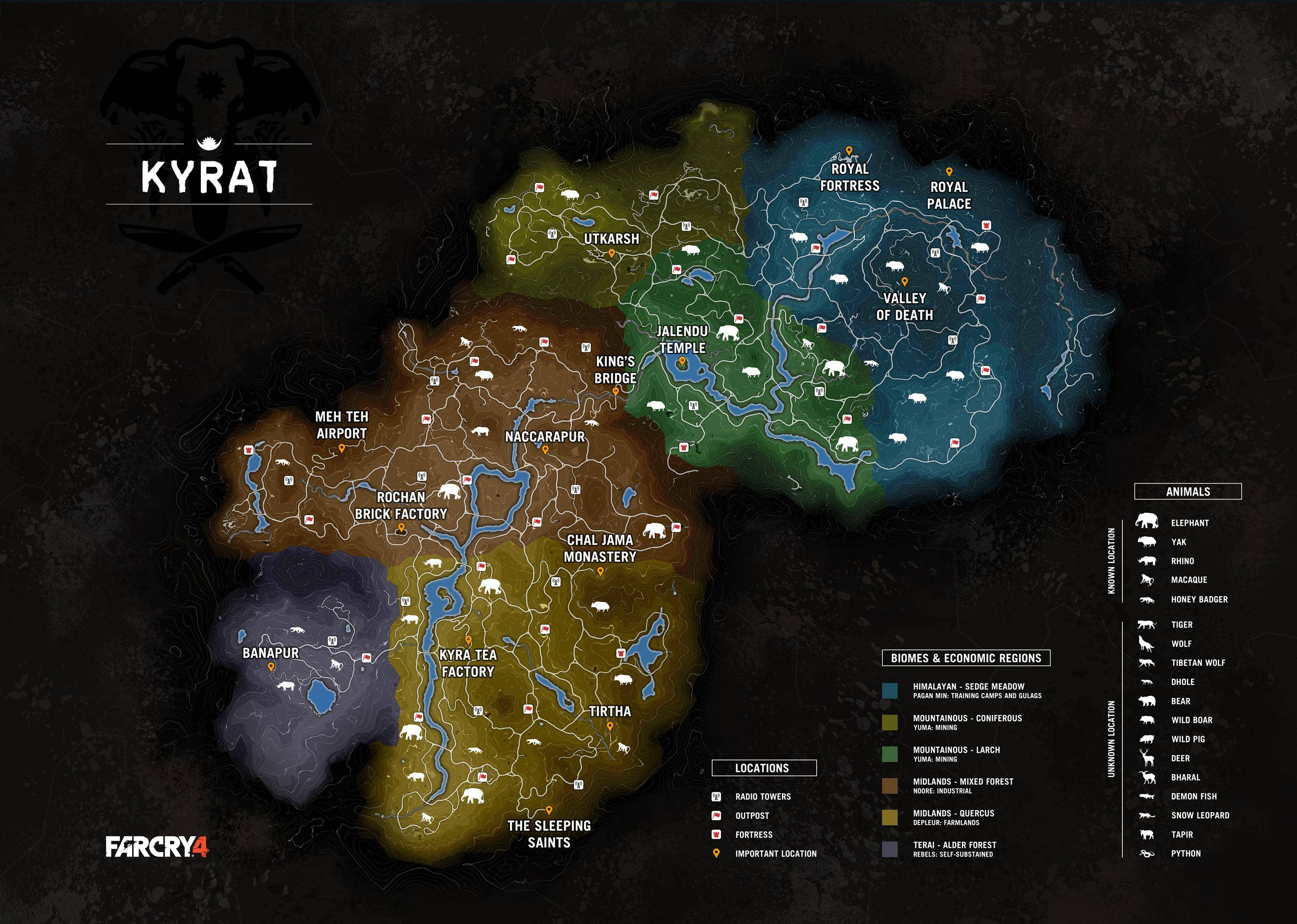 1415625912-far-cry-4-map