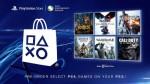 В PS Store отличные скидки на игры для PS4