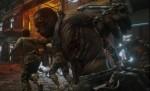 В Call of Duty: Advanced Warfare будет отдельный зомби-режим