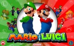 Sony Pictures работает над анимационным фильмом про Братьев Марио