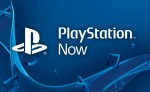 PlayStation Now заработает на Samsung Smart TV в 2015 году
