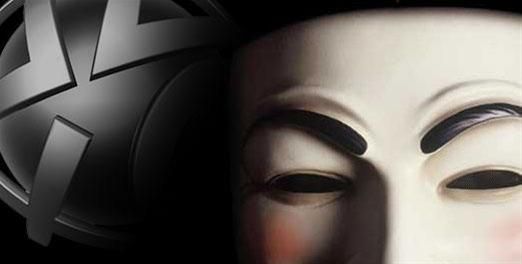 PSN-Hacked-A-Third-Time-1069075