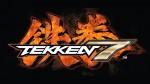 Новые трейлеры и геймплей Tekken 7