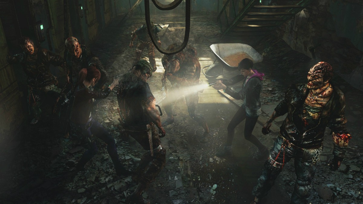 res-rev-3-resident-evil-revelations-2-brings-back-the-horror-from-the-original-series-with-first-look-gameplay