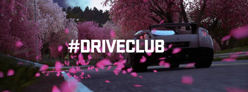 1420828733-driveclub-facebook