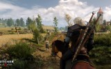 1422266682-the-witcher-3-wild-hunt-seems-downright-bucolic-not-necessarily