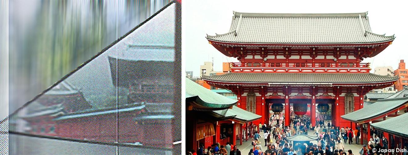 1422402835-japanese-temple-next-ac