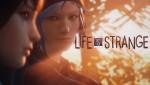 Дневник разработчиков Life is Strange
