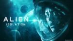 Продажи Alien: Isolation преодолели отметку в 1 млн. копий