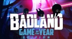 Анонс Badland: Game of the Year Edition для PS3, PS4 и PS Vita