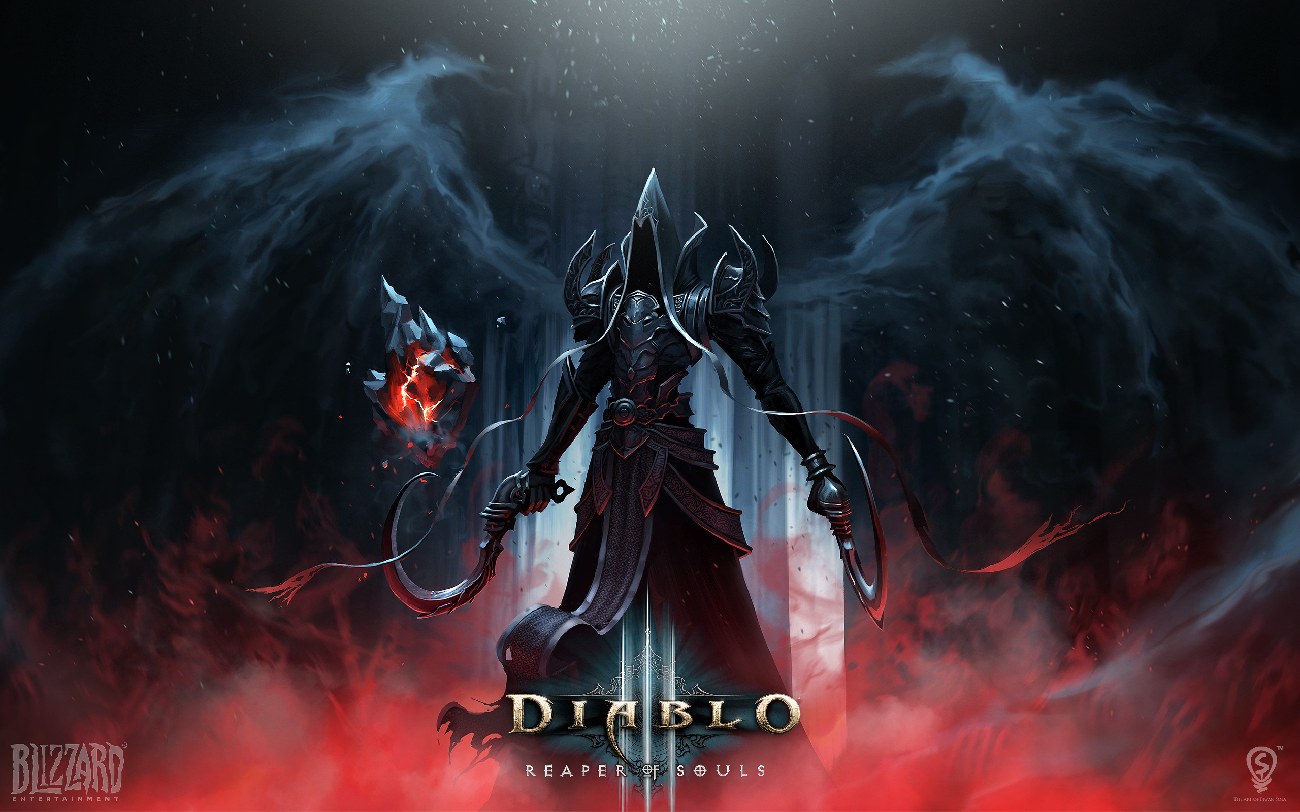 reaper_of_souls_blizzard_by_bpsola-d6ln8ar