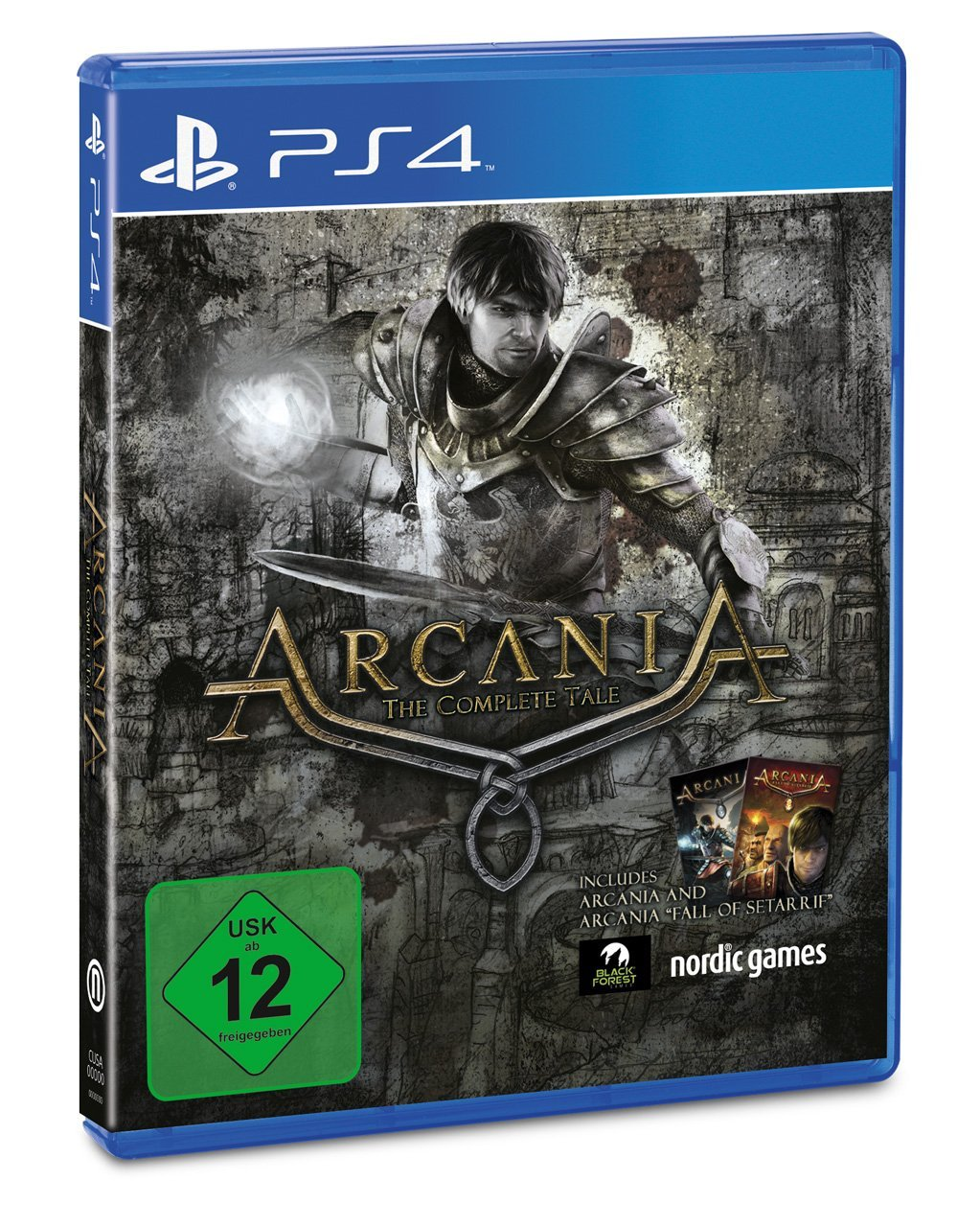 1423037285-arcania-the-complete-tale
