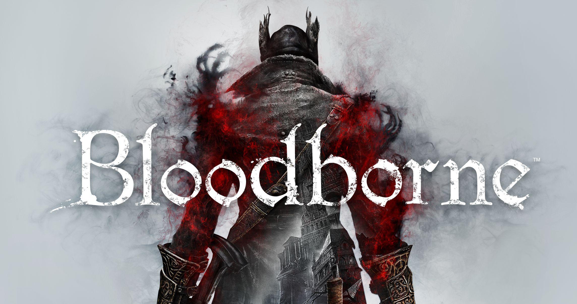 Blood123bornekeyart