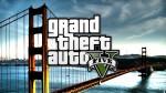 Продажи GTA V перевалили за 45 миллионов копий