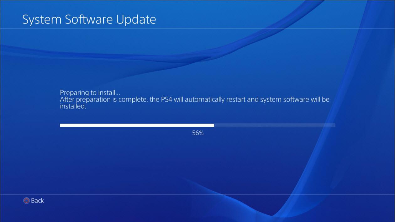 ps4-firmware-update