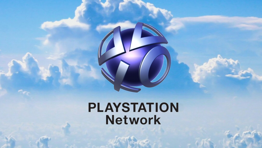Playstation-Network-Card-US10-microplay--3
