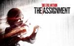 Новый геймплей The Evil Within: The Assignment DLC