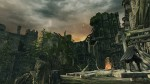 Dark Souls II: Scholar of the First Sin выйдет раньше срока