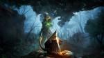 """Дополнение """"Челюсти Гаккона"""" для Dragon Age: Inquisition выйдет на PS4 в мае"""
