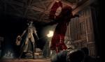 Новые скриншоты и подробности Bloodborne