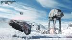 Star Wars: Battlefront – это вам не дорогой мод для Battlefield