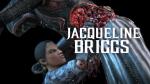 Трейлер Mortal Kombat X, посвященный семейству Бриггс