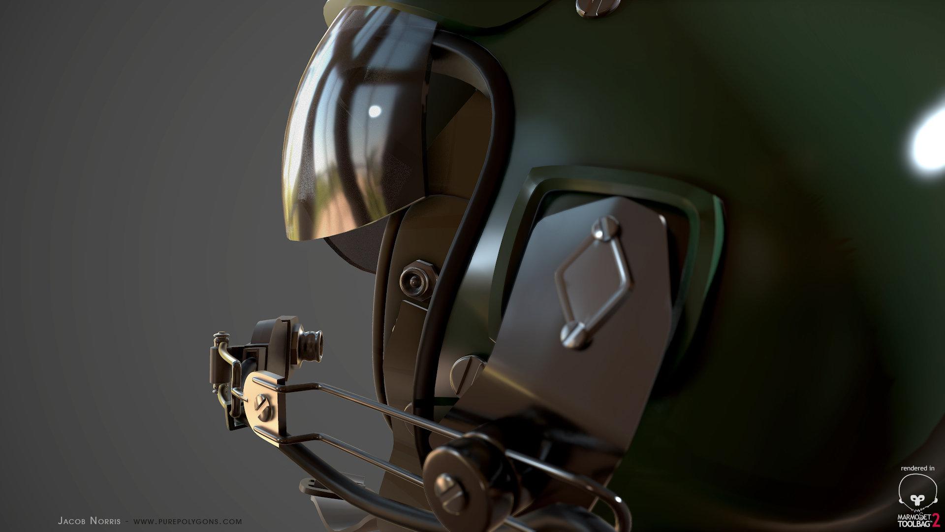 Norris_helmet_02