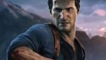Кинопродюсер поиграла и похвалила Uncharted 4: A Thief's End