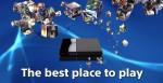Отчет Sony за 2014 финансовый год
