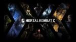 Первые оценки Mortal Kombat X