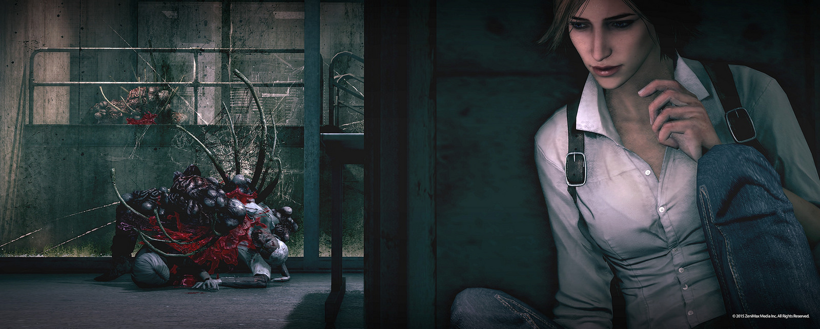 the_evil_within_the_assignment-2