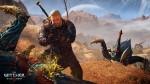 Рекламный ролик The Witcher 3: Wild Hunt